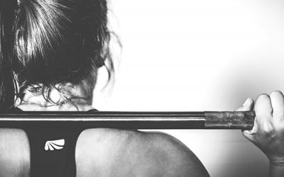 למה כואב לנו הגב…